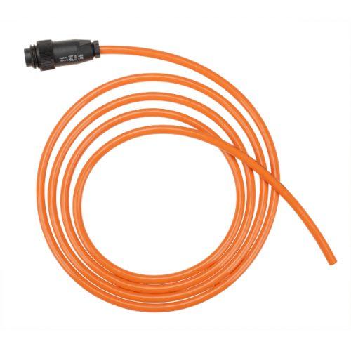 Kabel KG_GNA100