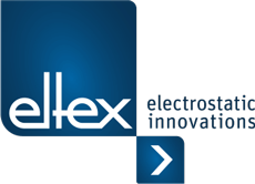 Shop Eltex Logo